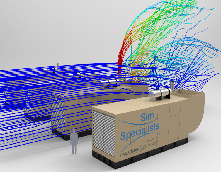 Autodesk CFD Tip - Cool Images